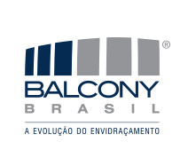 Balcony Brasil